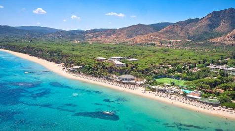 Beach_Forte village_Tyson 2019