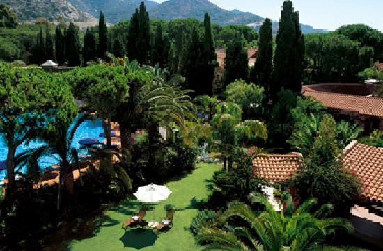 forte-village-resort