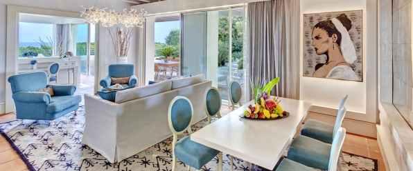 suite hotel_castello_presedential_suite