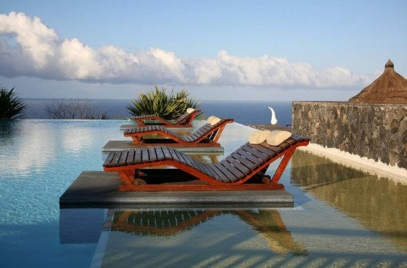 le palm hotelpiscine_slideshow
