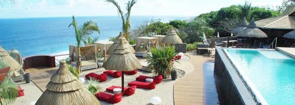 palm-hotel-et-spa